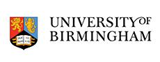 Birmingham Business School