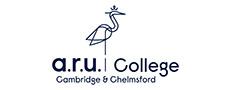 ARU College