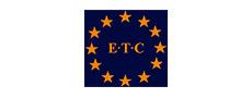 ETC International College