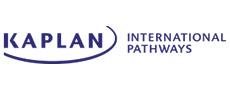 Kaplan International Pathways