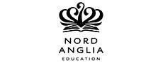 Nord Anglia Education Private Schools
