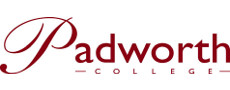 Padworth College